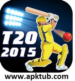 Essay on your favourite sport cricket